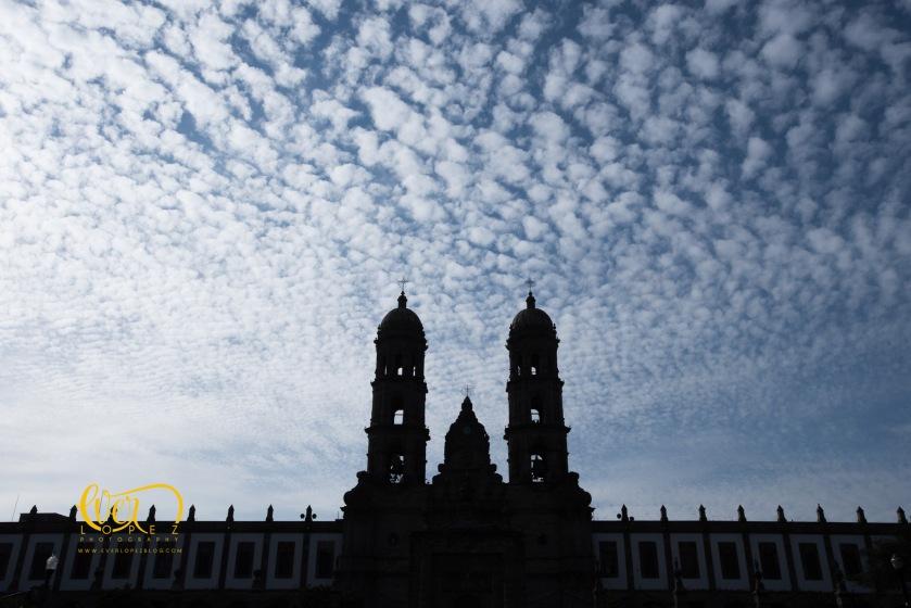 Boda en la basilica de Zapopan, decoracion de bodas Guadalajara, Jalisco