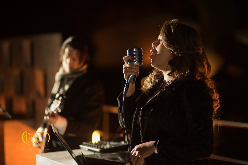 cantante Coco Zaragoza, musica para bodas y eventos Guadalajara, Trasloma, www.everlopezblog.com