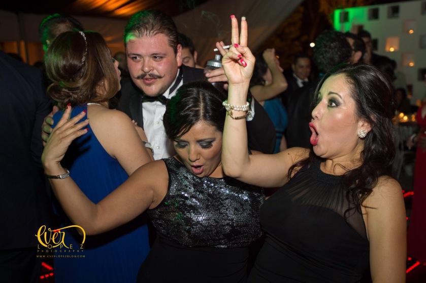 Fotografo de bodas en Guadalajara Ever Lopez