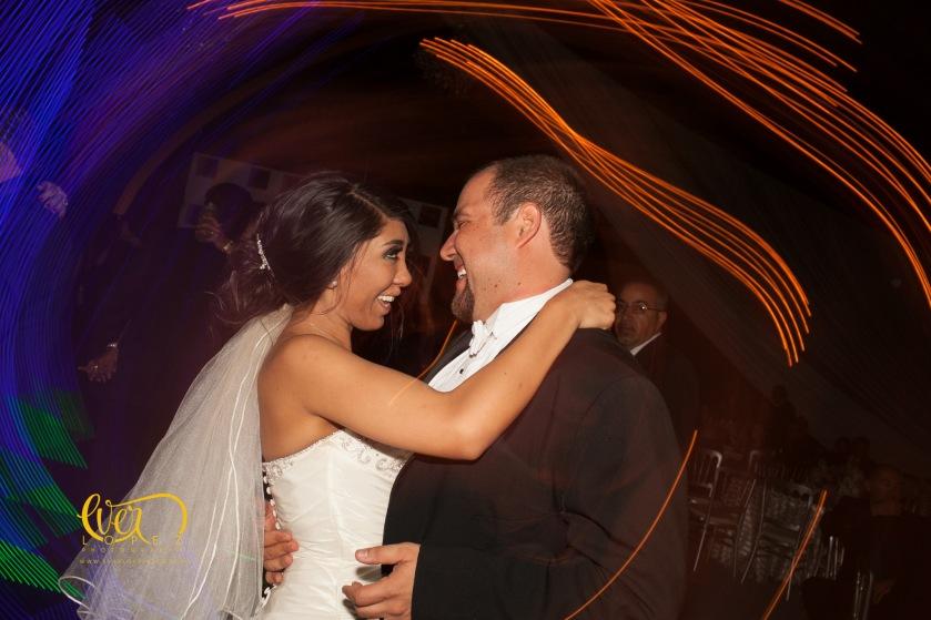 fotografo bodas guadalajara trasloma