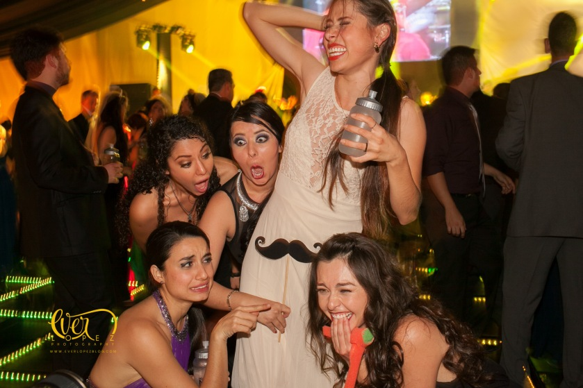 fotografo profesional de bodas en guadalajara, trasloma Ever Lopez