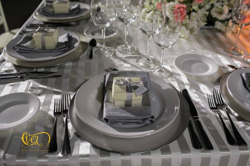 fotos boda trasloma Guadalajara, decoracion de bodas, centros de mesas, arreglos florales, flores naturales.