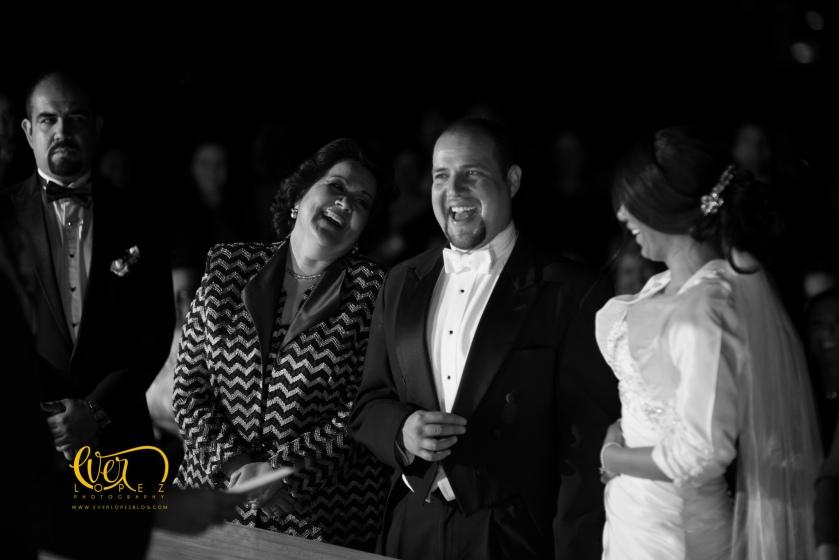 fotos de boda en trasloma guadalajara jalisco, mariano otero
