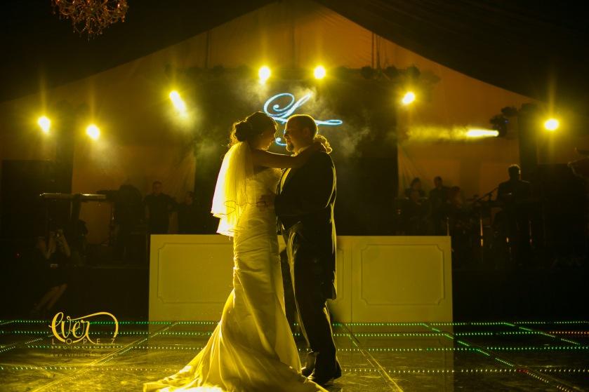 Fotos boda trasloma, iluminacion de escenario live entertainment, grupo musical para bodas, guadalajara, trasloma, luces, iluminacion luces arquitectonicas