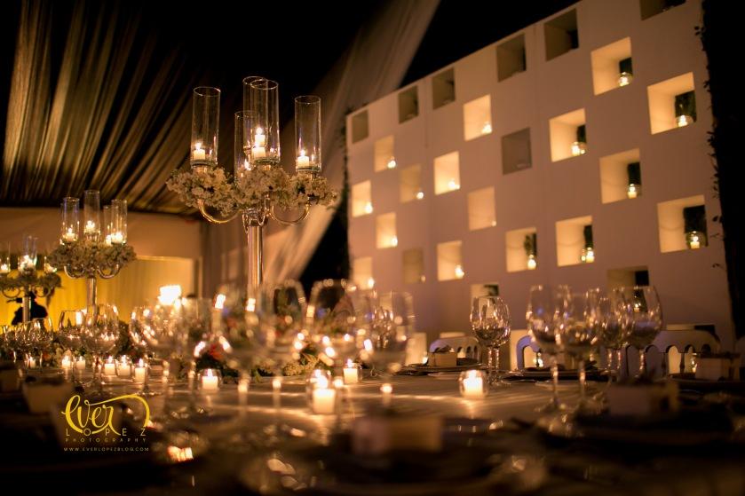 decoracion para bodas en Trasloma salon de eventos Guadalajara Jalisco