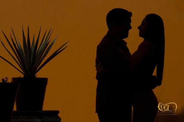 Fotografo de bodas en Tequila Jalisco Mexico, Mundo Cuervo, Hotel Los Abolengos, el solar de los abuelos, tequila cuervo, sesion de fotos de novios, fotos casuales, lugar para fotos de boda en tequila, La cofradia