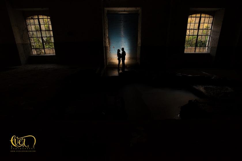 fotografo de bodas guadalajara jalisco mexico locaciones abandonadas edificios lugares para fotos casuales de novios www.everlopezblog.com