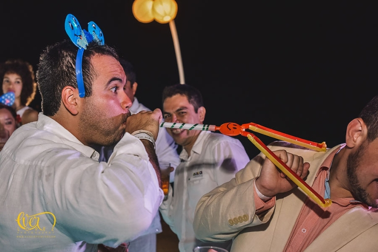 Fotos de boda hotel Mayan Palace, Puerto Vallarta, Jalisco, Mexico. Ever Lopez, fotografo profesional de bodas Mexico