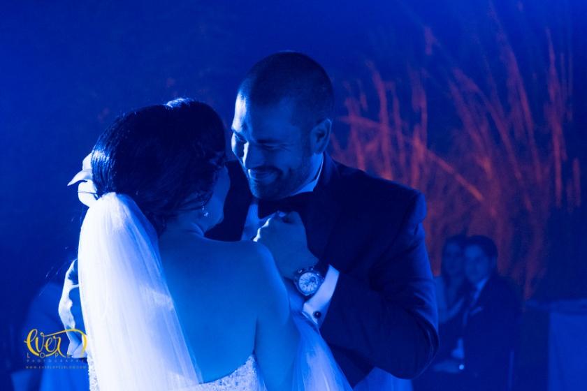 Jardin de eventos Barberini. Guadalajara, Jalisco, Mexico. Fotos de boda.