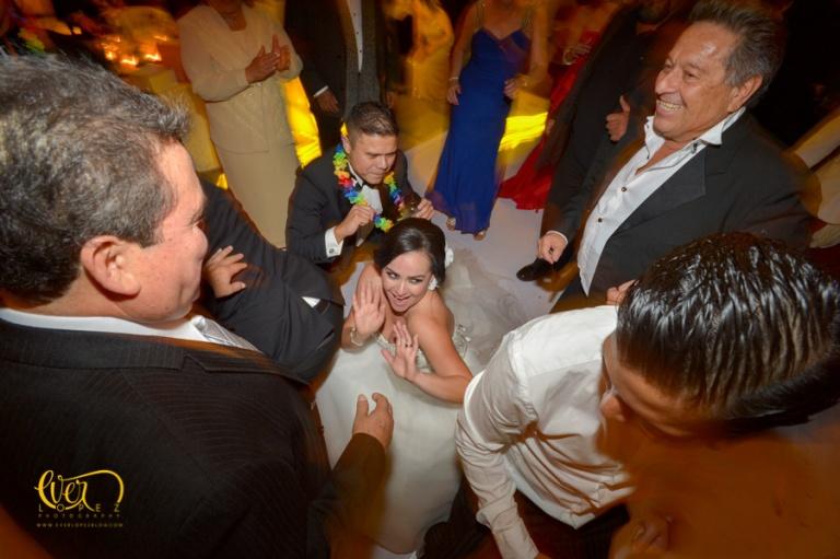 hacienda la escoba, boda guadalajara jalisco mexico