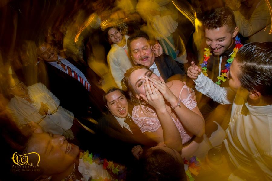 hotel Riu, hacienda la escoba, boda guadalajara jalisco mexico