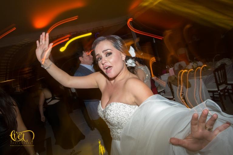 Boda Tryp Guadalajara, Jalisco, Mexico, fotografo de bodas, wedding planner