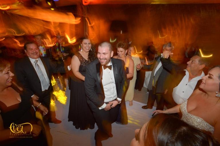 bodas guadalajara jalisco, hacienda jardin salon de eventos la clementina