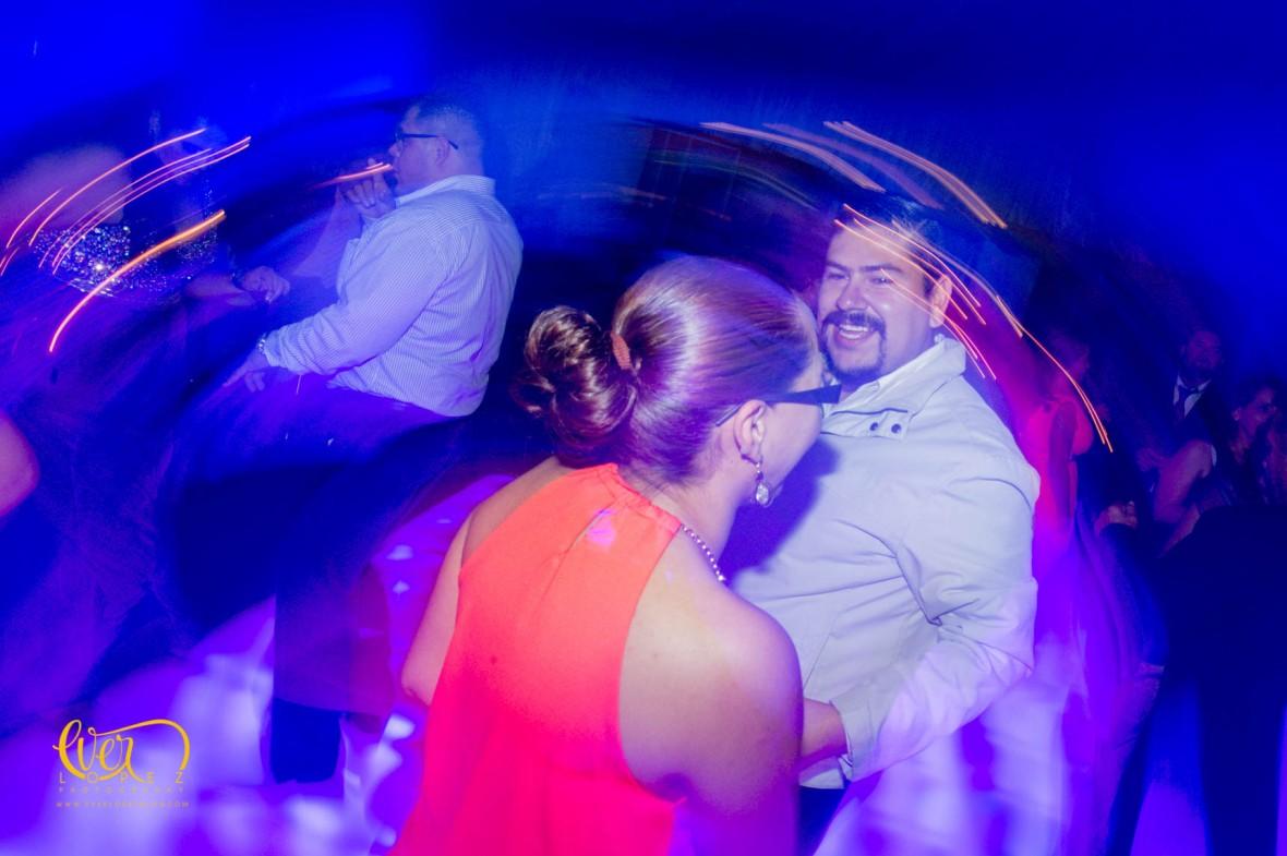 eclipse show grupo versatil Guadalajara Benavento salon de eventos