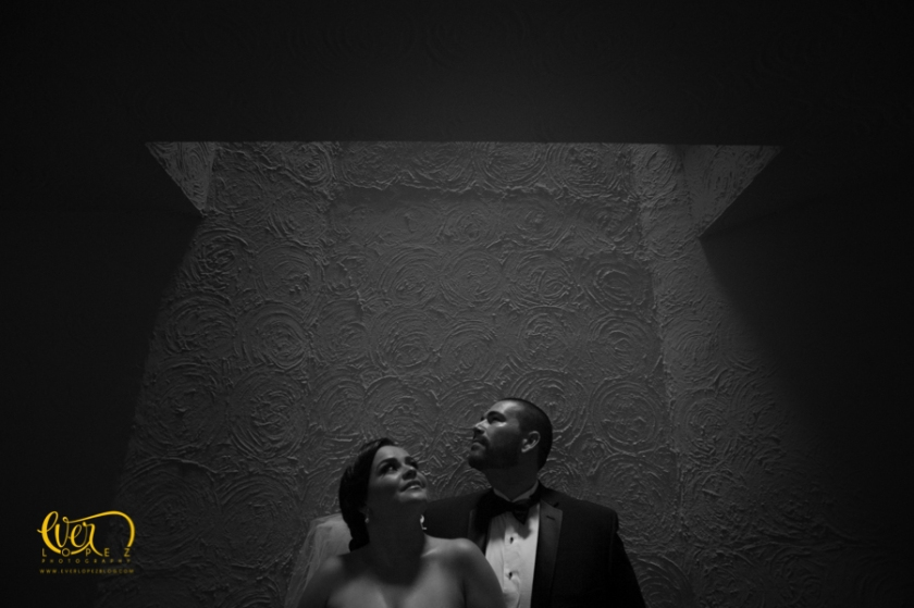 fotografo-boda-guadalajara