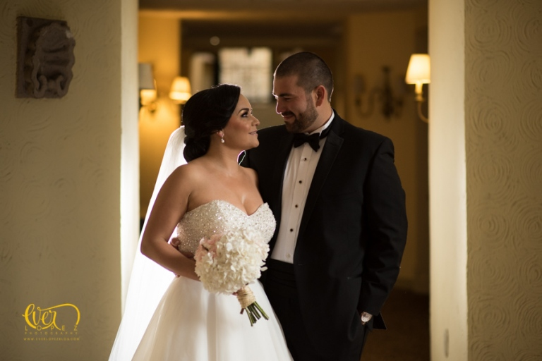 fotografo-bodas-hotel-quinta-real-guadalajara-jalisco-2