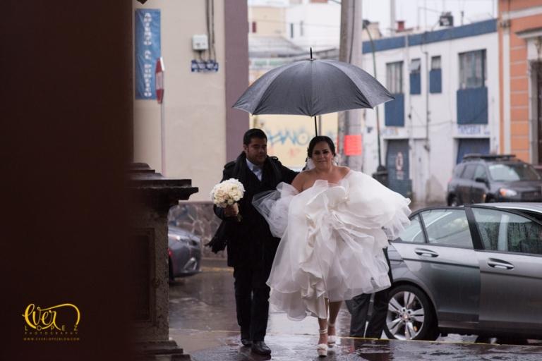 fotografo-bodas-templo-san-diego-de-alcala-guadalajara-jalisco