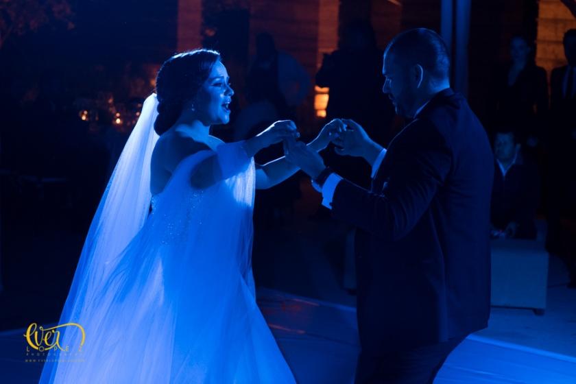 Fotografo de bodas salon de eventos Barberini jardin para boda, Guadalajara, Jalisco, Mexico.
