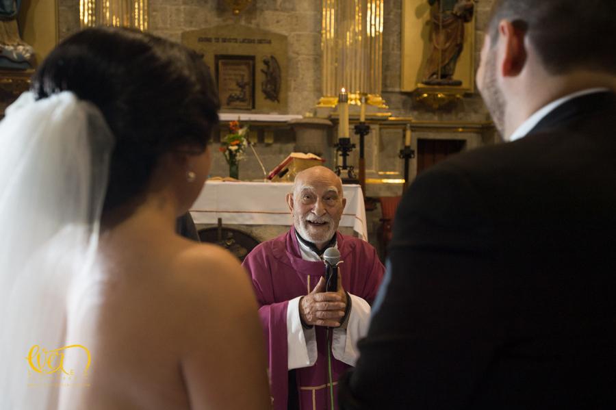 fotos boda templo san diego de alcala, Guadalajara, Jalisco, fotografo, ever lopez