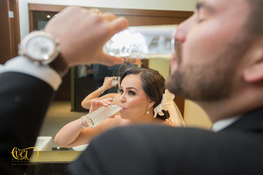 wedding planner guadalajara jalisco mexico eder hernandez , planeacion de bodas, fotografo Ever Lopez