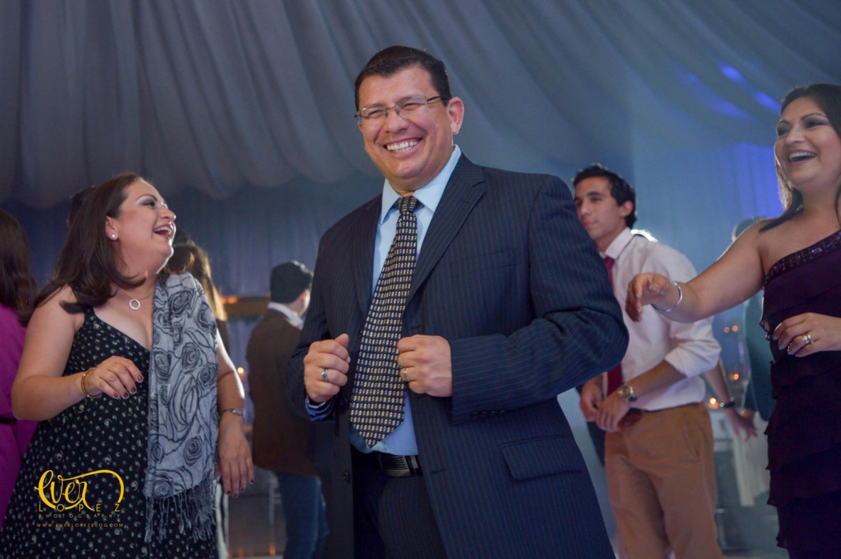 xv años Guadalajara