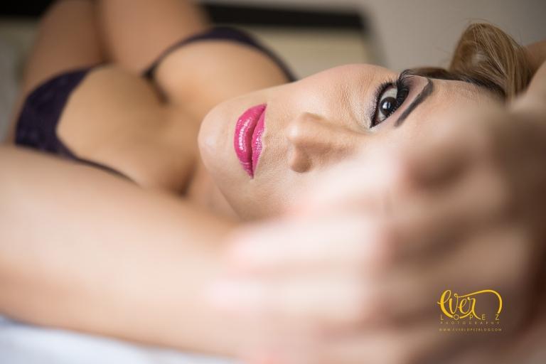 fotografias boudoir en Guadalajara