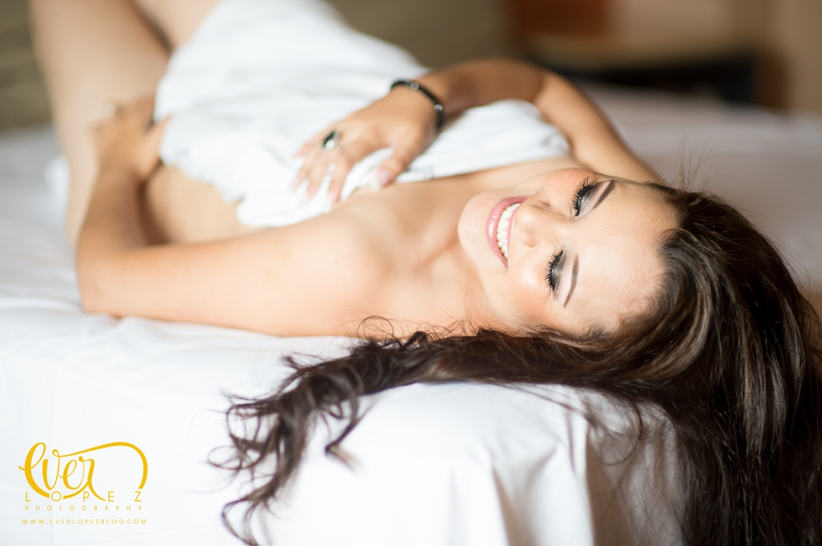 fotografia boudoir enGuadalajara