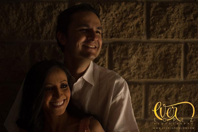 lugares bonitos para fotos de boda en Guadalajara