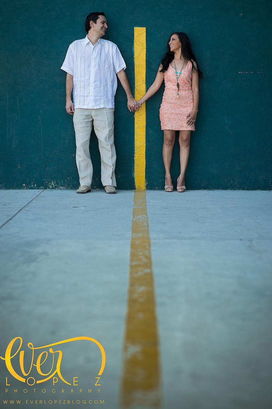 Lugares para fotos de boda enGuadalajara