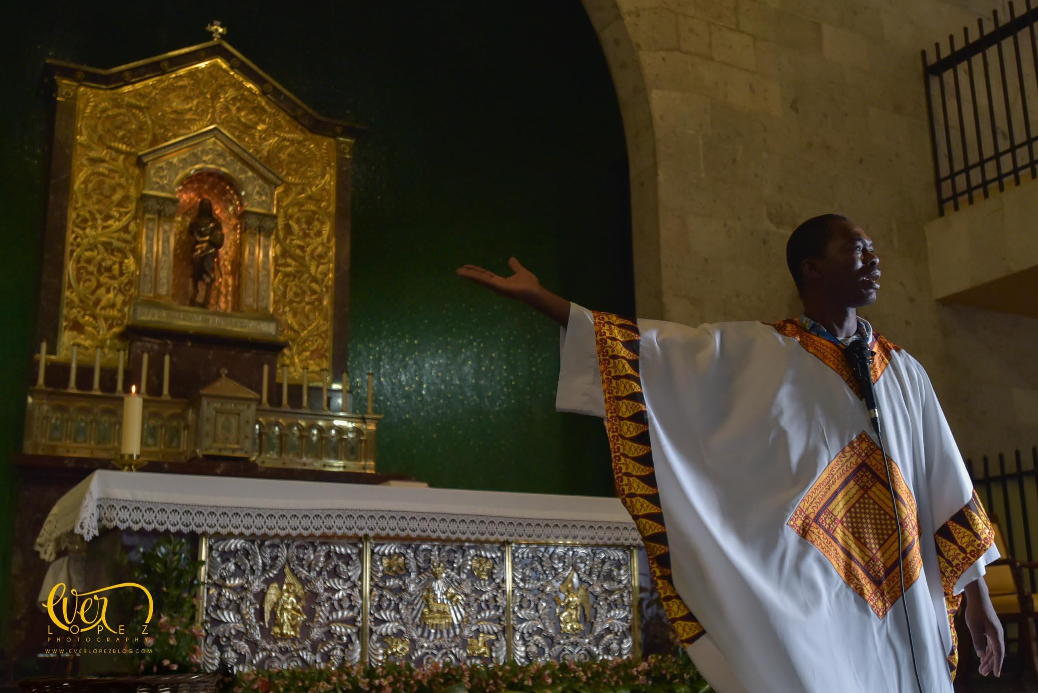 XV años Guadalajara Jalisco 11