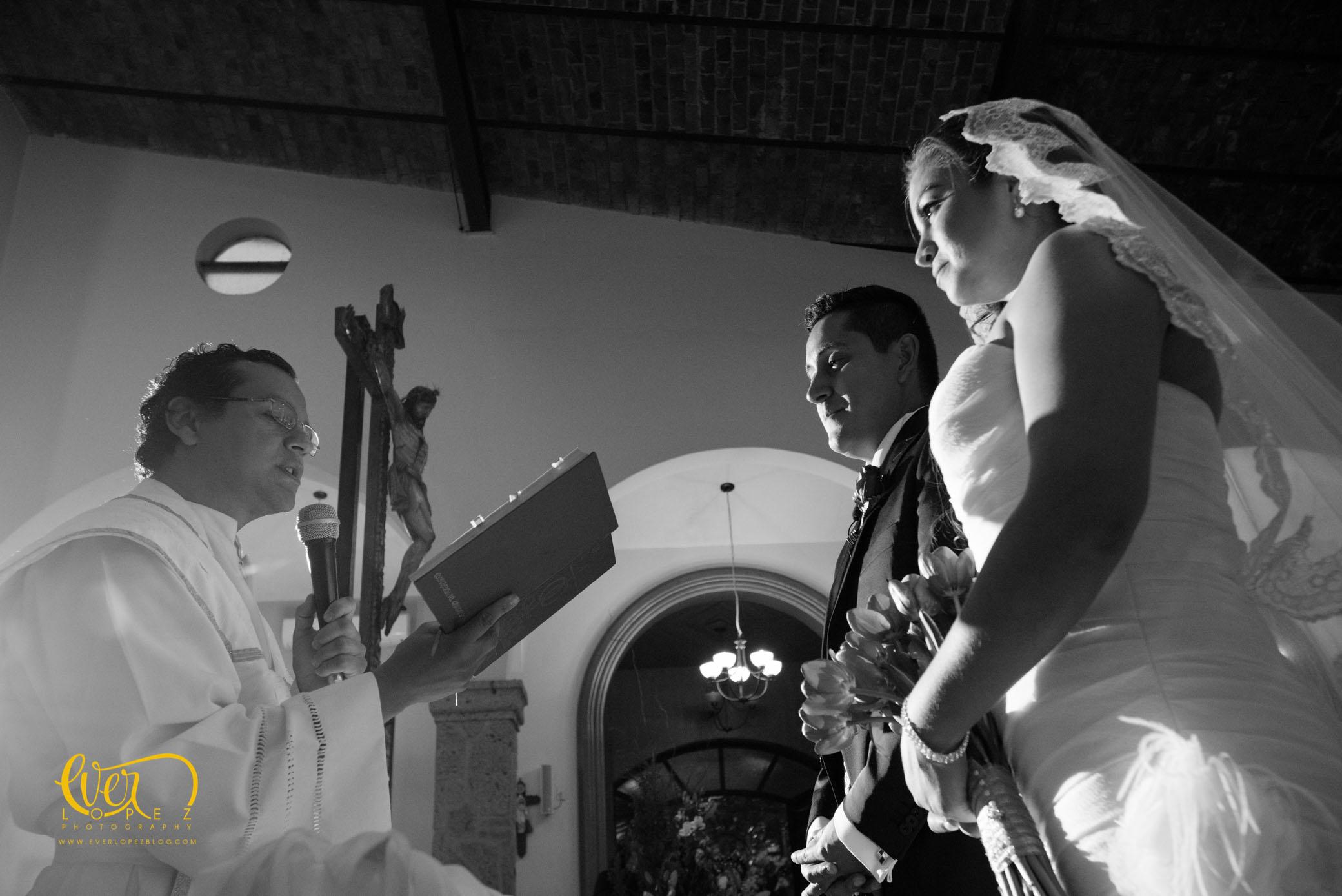 iglesia de nuestra señora del Palomar