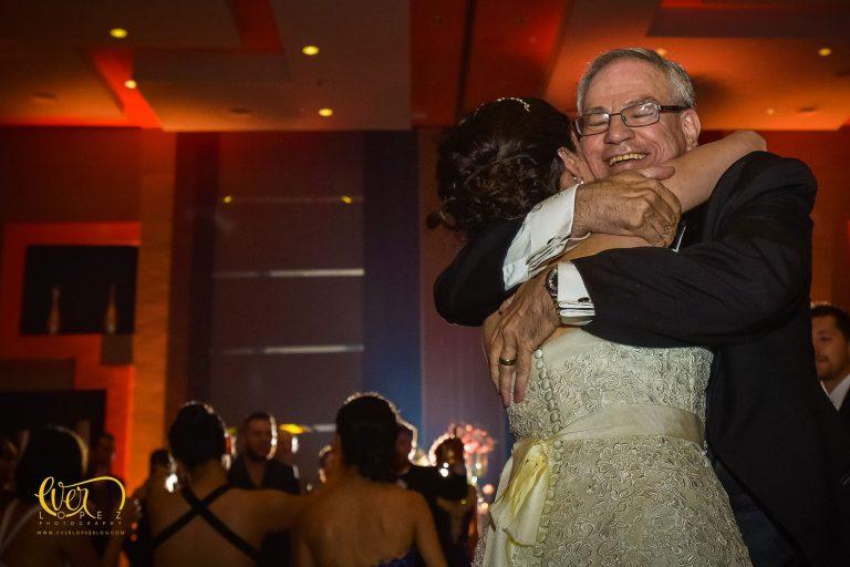 boda Riu Guadalajara