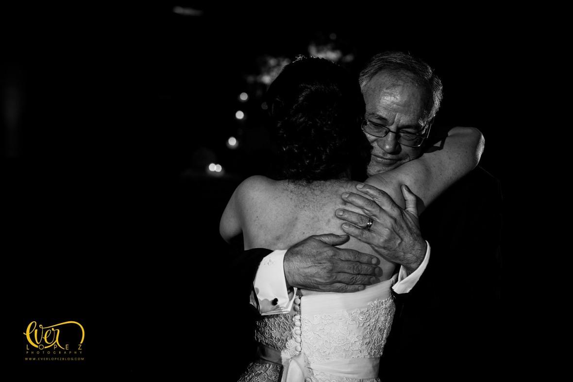 fotos boda la escoba Guadalajara