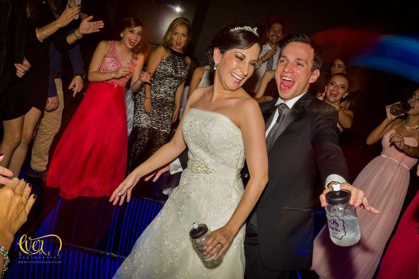 Paquetes de boda Guadalajara