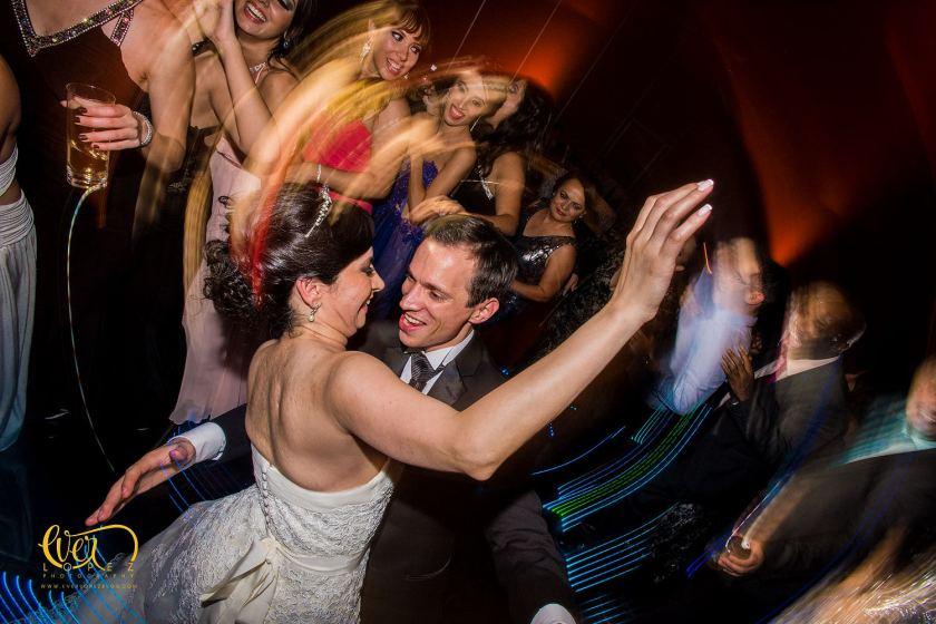 paquetes de fotografia y video para bodas en Guadalajara