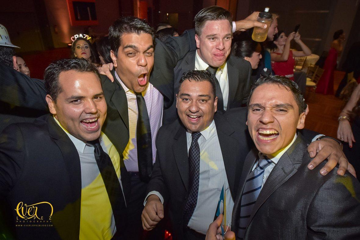 wedding planners Guadalajara