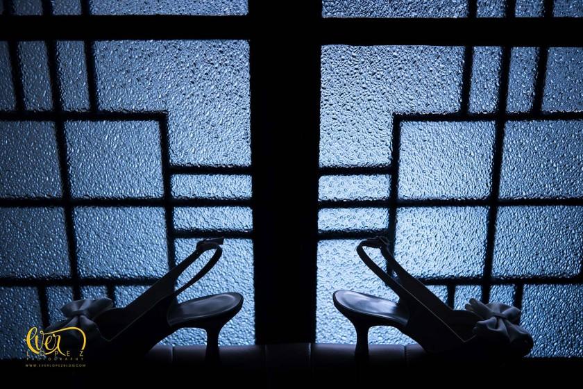 zapatos de novia en Guadalajara