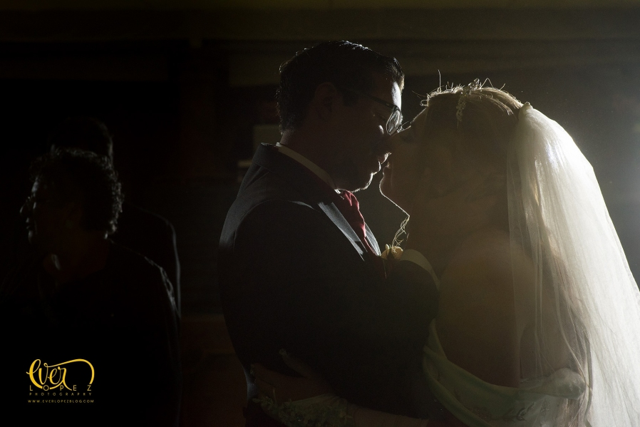 djs para bodas en Guadalajara