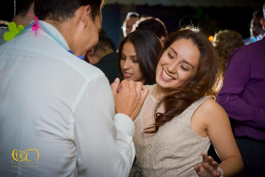 fotografia de bodas en Guadalajara