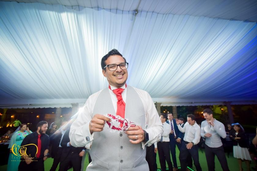 organizadores de boda en Guadalajara