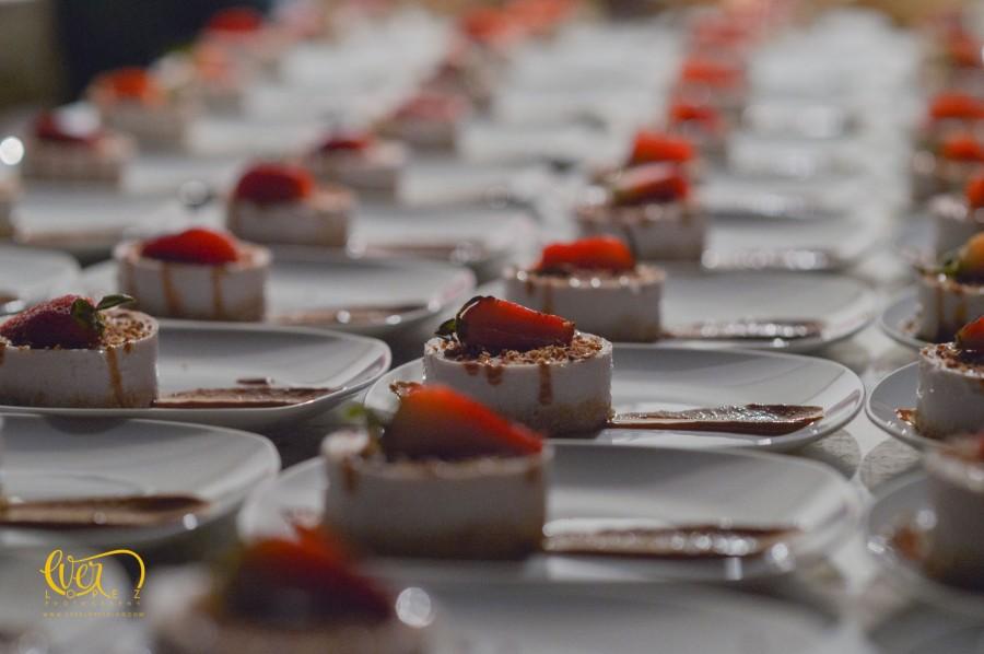 trasloma fuziones banquetes comida para bodas yolitzma santos yoli
