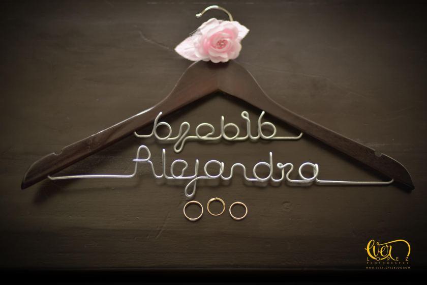Bel air nuevo vallarta boda