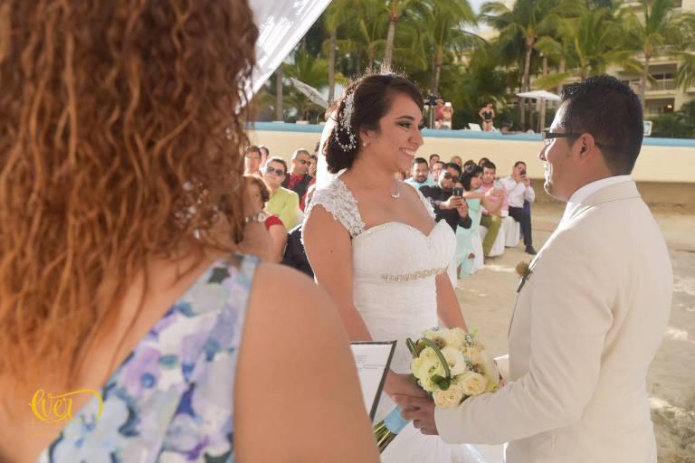 bodas civiles en jalisco