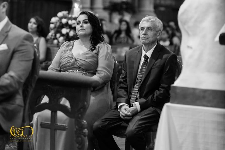 bodas en Ameca Jalisco