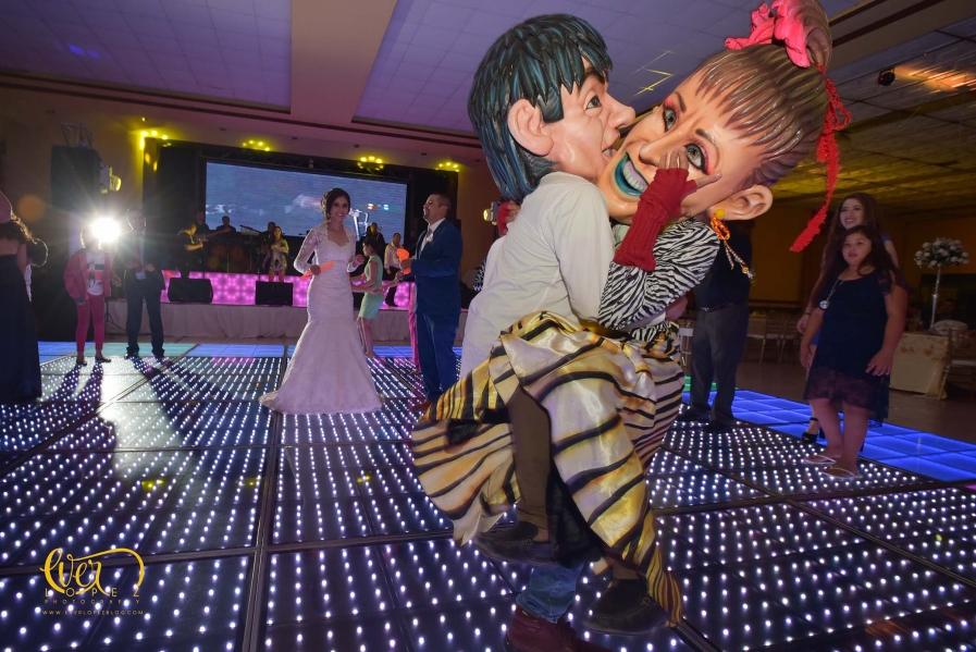 concepto x pistas dj musica para bodas