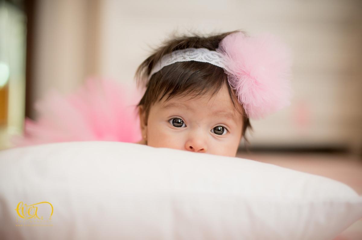Sesion de fotos de bebes en Guadalajara, consejos ytips