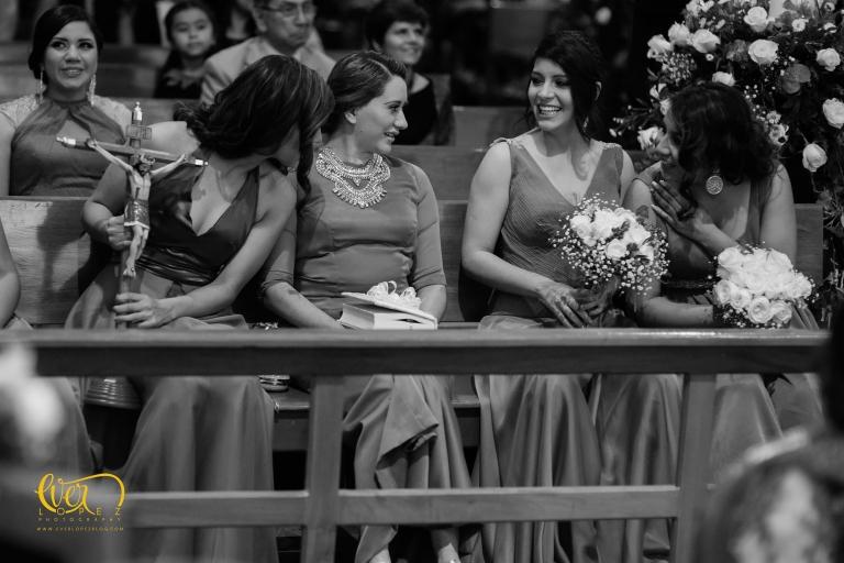 fotografia de bodas en Ameca