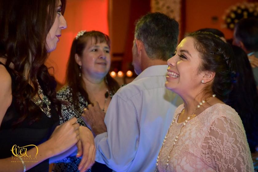 fotos ameca bodas