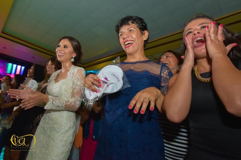 grupos versatiles para bodas