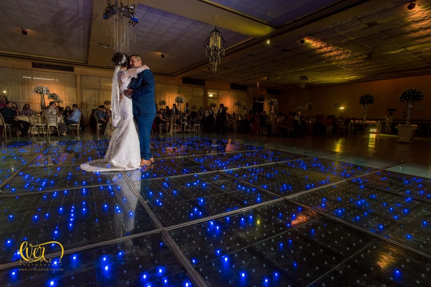 organizadores de bodas en ameca jalisco